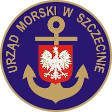 PRZETARG NA: Wykonanie  badań  środowiskowych  na stanowiskach  pracy  w  Bazie  Oznakowania Nawigacyjnego w Szczecinie.