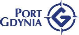 PRZETARG NA: Rozbudowa dostępu kolejowego do zachodniej części Portu Gdynia - przebudowa i elektryfikacja