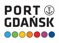 PRZETARG NA: Zaprojektowanie i budowa drogi wewnętrznej dojazdowej W Porcie Gdańsk
