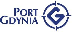 PRZETARG NA: Wykonanie projektów technicznych (dokumentacji technicznej) tworzących Inteligentny System Zarządzania Ruchem samochodów ciężarowych w Porcie Gdynia