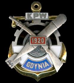PRZETARG NA: Naprawa dokowa ORR 262