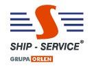 Ship - Service SA zatrudni do pracy na tankowcach Szyprów 2 klasy Żeglugi Krajowe