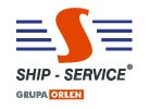 Ship - Service SA zatrudni do pracy na tankowcach Oficerów Wachtowych