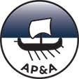 A.P.& A. Poland sp. z o.o. zatrudni na stanowisko sekretarka