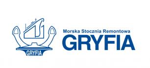 """PRZETARG NA: Sprzedaż promu """" GRYFIA II"""" oraz """" Doku SSR -1"""""""