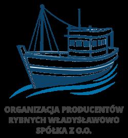 PRZETARG NA: Dostawa sonaru sieciowego do poprawy selektywności poławianych ryb jednostki rybackiej