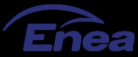 PRZETARG NA: Wykonanie usług spedycji, agencji celnej oraz agenta morskiego podczas importu Biomasy w okresie Q1 2021 - Q4 2021