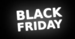 Black Friday RABAT !!!- wózki widłowe