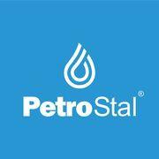 Firma PetroStal zatrudni Montera izolacji/ brygadzistę