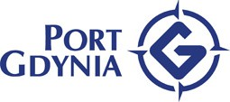 """PRZETARG NA: Wybór partnera prywatnego dla projektu pn. """"Budowa Portu Zewnętrznego w Porcie Gdynia"""""""