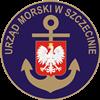 PRZETARG NA: Badanie i atestacja kompasów magnetycznych z jednostek pływających BONe w latach 2021÷2022