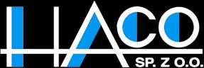 Firma HACO Sp. z o.o. poszukuje pracowników na stanowisko  - monter konstrukcji stalowych / okrętowych
