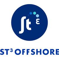 PRZETARG NA: Przetarg na sprzedaż ST3 Offshore
