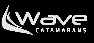 PRZETARG NA: Dostawa elementów systemu mechanicznego i sterownego jachtu - Silnik marynistyczny wraz z panelem sterującym oraz przekładnia napędowa typu Saildrive