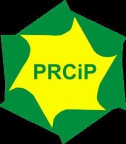 PRCiP zatrudni Kierownika Robót