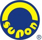 Firma SUPON prowadzi nabór do działu elektrycznego PE