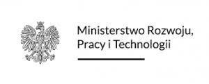 PRZETARG NA: Zapewnienie obsługi technicznej dla statków badawczych