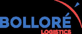 Bollore Logistics Poland zatrudni: Spedytor Morski