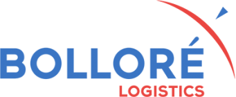 Bollore Logistics Poland zatrudni: Samodzielna Księgowa / Samodzielny Księgowy