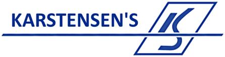 Karstensen zatrudni na stanowisku: Kierowca - Magazynier