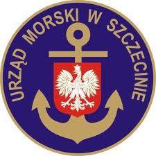PRZETARG NA: Skanowanie laserowe morskiej strefy brzegowej w granicach administracyjnych Urzędu Morskiego w Szczecinie (edycja 2021 r.)
