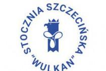"""Stocznia Szczecińska ,,Wulkan"""" sp. z o.o.  zatrudni na stanowisku operator stacjonarnych urządzeń produkcyjnych"""