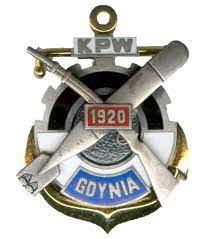 PRZETARG NA: Modyfikacja okrętu podwodnego