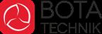 Bota Technik zatrudni na stanowisko Inżynier serwisu Napędów
