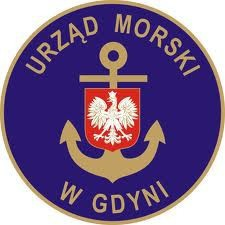 PRZETARG NA: Sukcesywna dostawa obuwia ochronnego i roboczego dla potrzeb Urzędu Morskiego w Gdyni