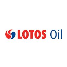 PRZETARG NA: Obsługa transportu i spedycji oleju smarowego kontenerem 1 x 20 FT, HC, CIF Malabo / Gwinea Równikowa