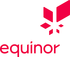 Stakeholder Manager - Offshore Wind