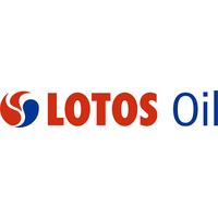 PRZETARG NA: Obsługa transportu i spedycji oleju smarowego kontenerem 1 x 40 FT, HC, CIF Skikda / Algeria