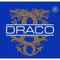 Firma DRACO zatrudni: Operator Badań Nieniszczących NDT