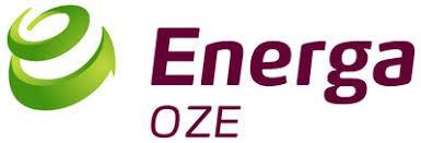 PRZETARG NA: Wsparcie obsługi Farmy Wiatrowej Karcino w prowadzeniu serwisu turbin wiatrowych
