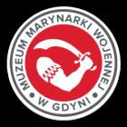 PRZETARG NA: Wykonanie usług związanych z udostępnieniem do eksponowania płatów steru głębokości, wyrzutni torped i zewnętrznych elementów logu okrętu