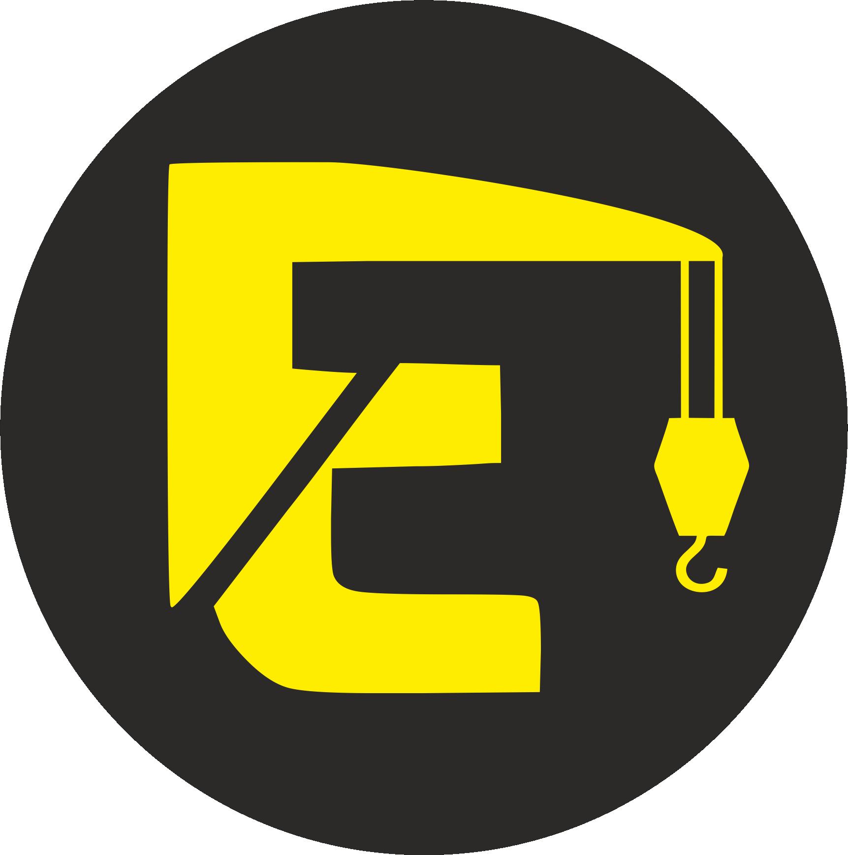 EDUCRANE - Szkolenia: obsługa i konserwacja urządzeń dźwignicowych/ Resurs/ Doradztwo techniczne