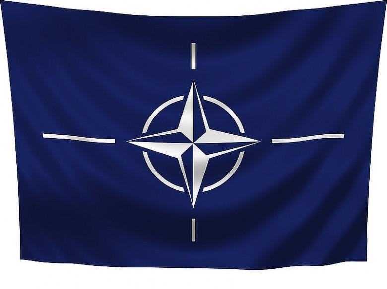 16 lat w NATO - GospodarkaMorska.pl