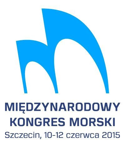 3. Międzynarodowy Kongres Morski - GospodarkaMorska.pl