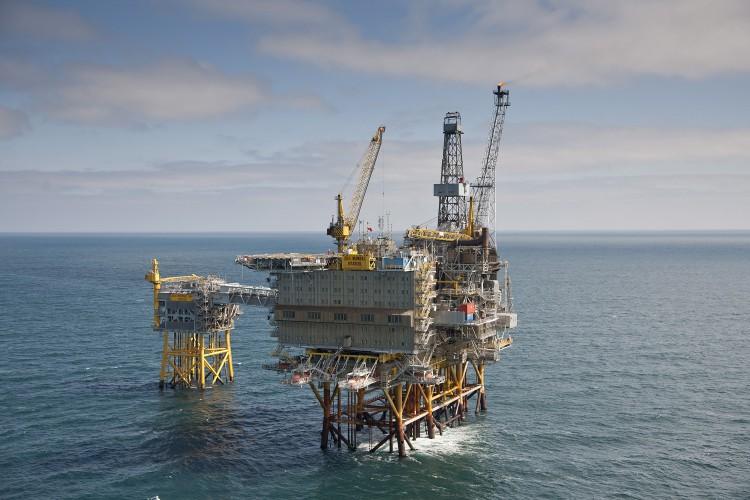 ABB dostarcza rozwiązania energetyki i automatyki na potrzeby nowego pola naftowego u wybrzeży Angoli - GospodarkaMorska.pl