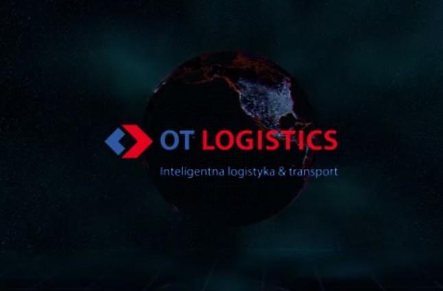 OT Logistics z nową strategią, za 5 lat chce osiągać 1 mld eur przychodów rocznie - GospodarkaMorska.pl