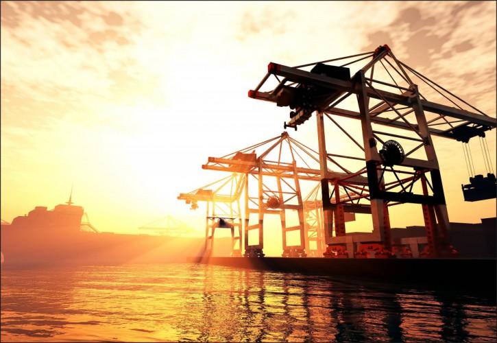 Maersk Line walczy o utrzymanie pozycji lidera. A konkurencja rośnie - GospodarkaMorska.pl