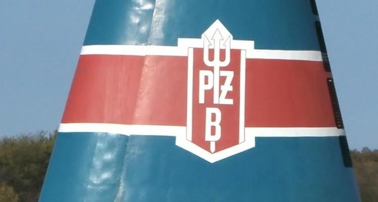 Kołobrzeg: Kontrakt na budowę promu pasażersko-towarowego podpisany - GospodarkaMorska.pl