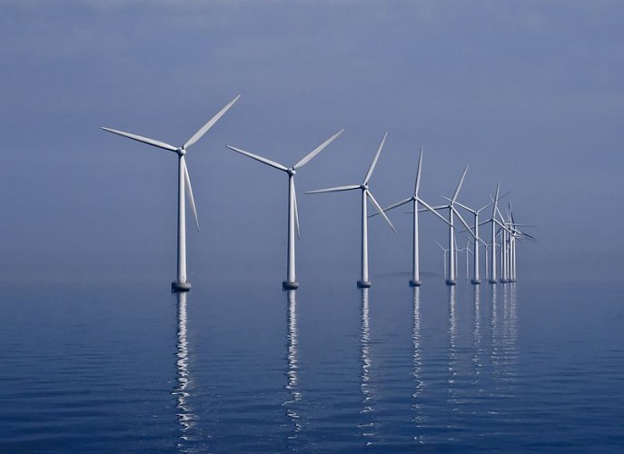 W 2024 r. pierwsza polska morska farma wiatrowa może zostać oddana do eksploatacji (foto, wideo) - GospodarkaMorska.pl