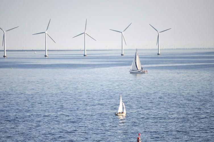 Grupa ds. morskiej energetyki wiatrowej w PSEW - GospodarkaMorska.pl