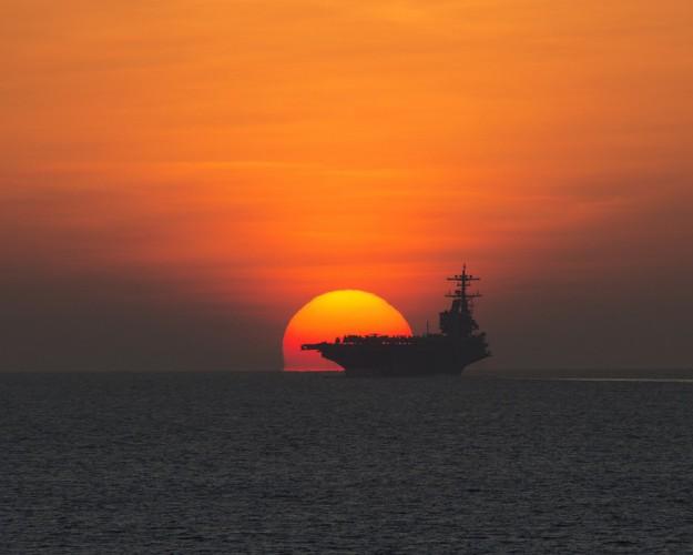 Chiny/Ekspert: Zbrojenia rakietowe Chin niepokoją USA - GospodarkaMorska.pl