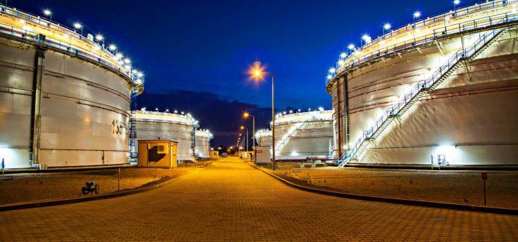 Zakończył się etap planowania przestrzennego projektu rurociągu naftowego Brody-Adamowo - GospodarkaMorska.pl
