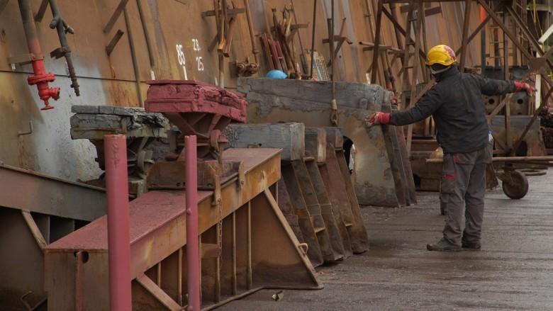Ekspert: Wzrost bezrobocia nie oznacza końca kłopotów firm z pozyskaniem pracowników - GospodarkaMorska.pl
