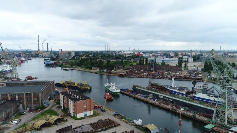 Emilewicz: W połowie marca poznamy lokalizację Fundacji Platforma Przemysłu Przyszłości - GospodarkaMorska.pl