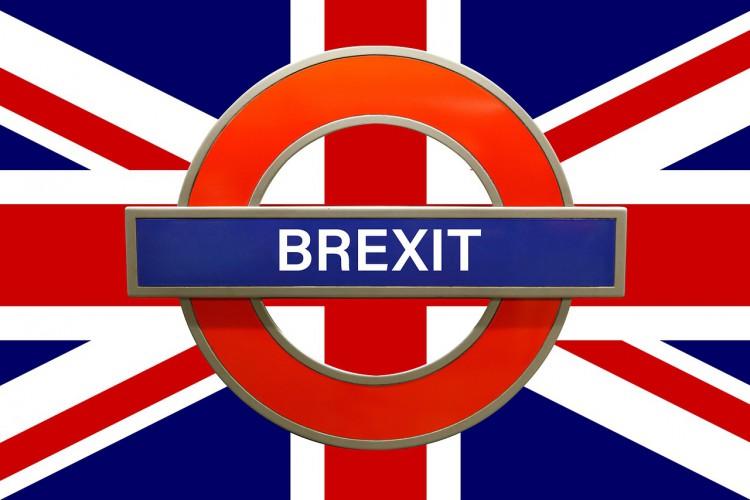Brytyjski rząd: Głosowanie nad brexitem w pierwszym tygodniu czerwca - GospodarkaMorska.pl