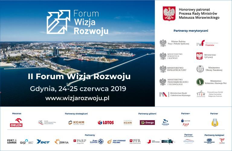 Jaka jest sytuacja polskiej gospodarki morskiej? - GospodarkaMorska.pl
